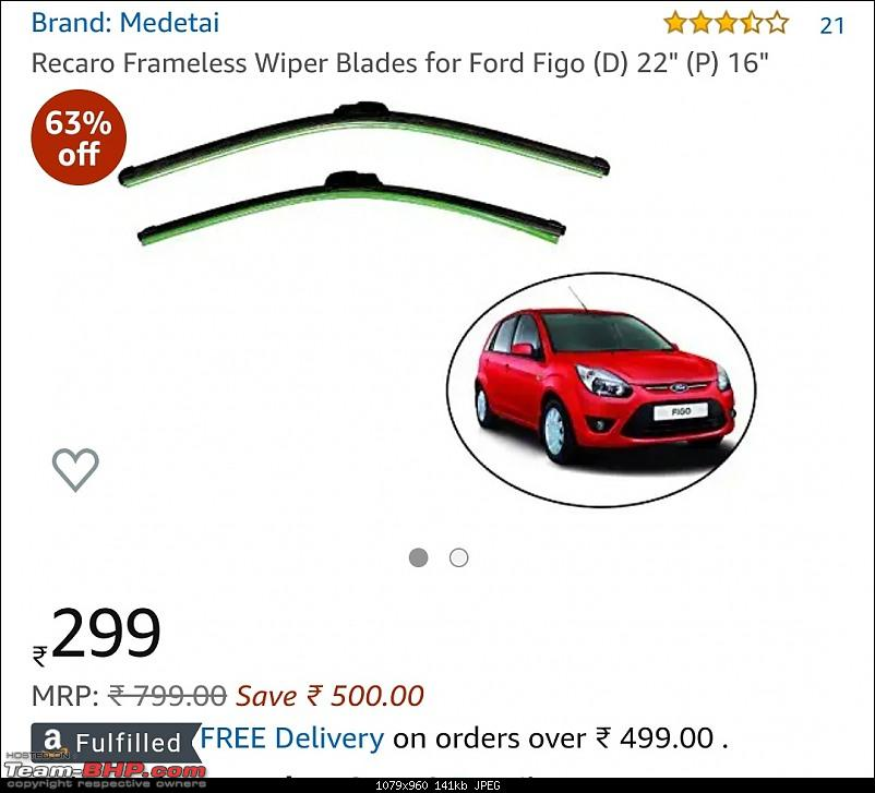 Ford Aspire : Official Review-screenshot_2020101214005001.jpeg