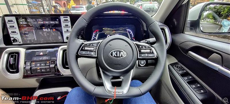 Kia Sonet : Official Review-img_20201011_131958.jpg