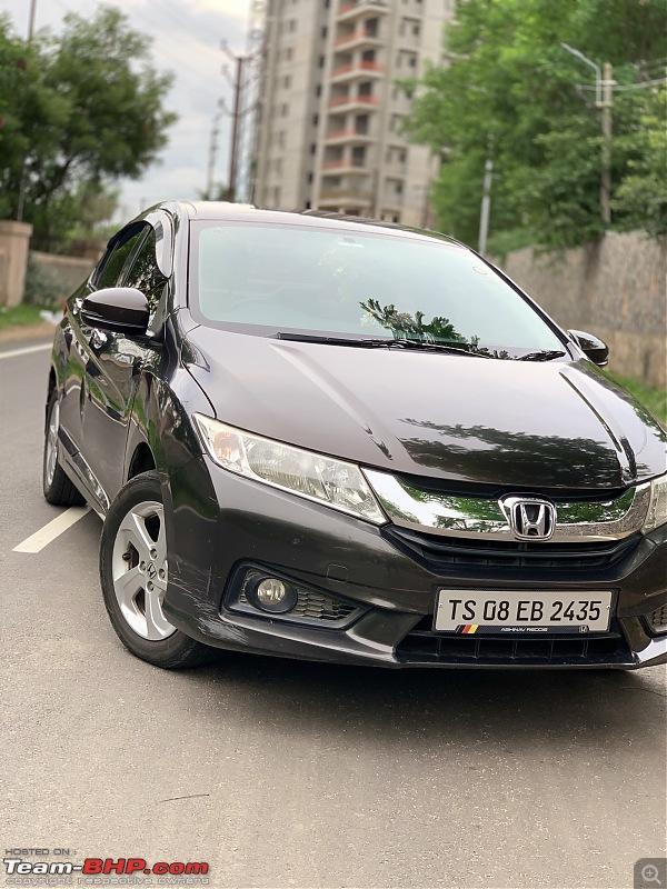 Honda City : Official Review-55048a7880414bca9933ac725e3fb25c.jpeg