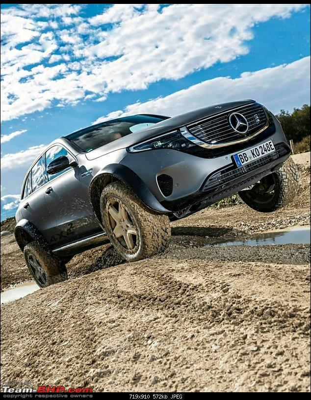 Review: Mercedes EQC Electric SUV-smartselect_20201014141617_instagram.jpg