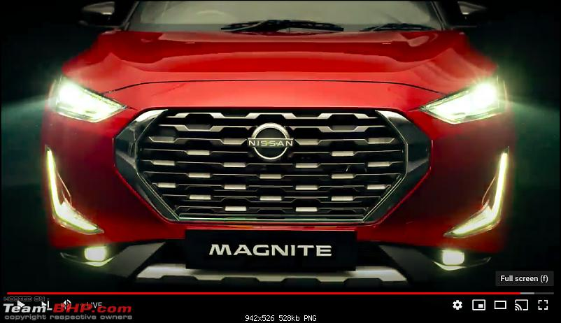Nissan Magnite Review-screen-shot-20201021-1.22.39-pm.png