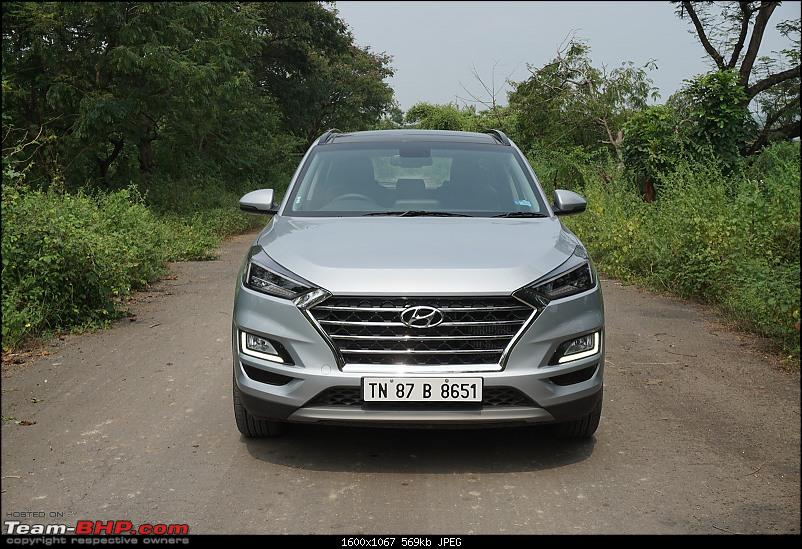 2020 Hyundai Tucson Facelift Review : 2.0L Diesel with 8-speed AT-2.jpg