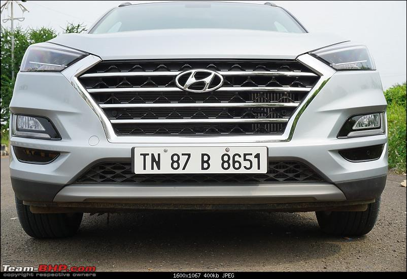 2020 Hyundai Tucson Facelift Review : 2.0L Diesel with 8-speed AT-8.jpg