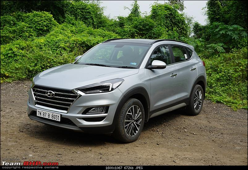 2020 Hyundai Tucson Facelift Review : 2.0L Diesel with 8-speed AT-1.jpg
