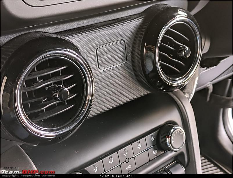 Mahindra Thar : Official Review-scratchy-dash.jpeg