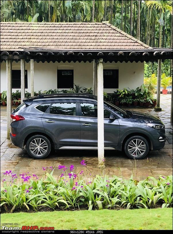 2020 Hyundai Tucson Facelift Review : 2.0L Diesel with 8-speed AT-at_teerthahalli.jpg