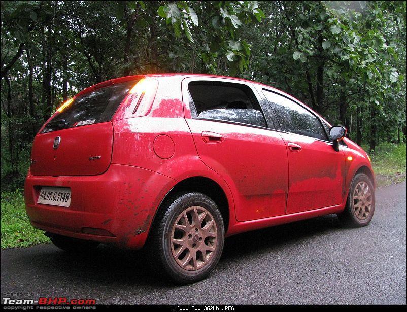Fiat Grande Punto : Test Drive & Review-tn_picture-154.jpg