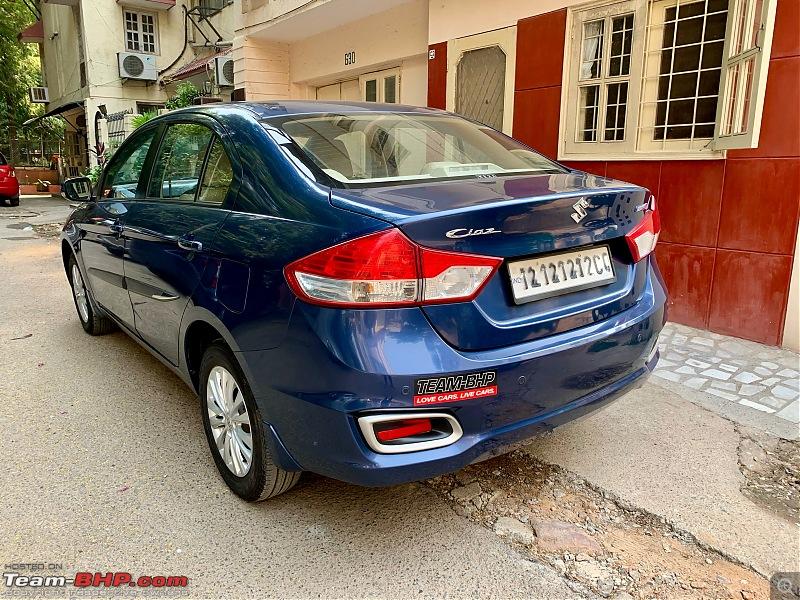 2018 Maruti Ciaz Facelift (1.5L Petrol) : Official Review-img_0296.jpg