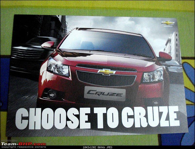 Chevrolet Cruze LTZ 2.0 Diesel : TestDrive & Review-dsc03415.jpg