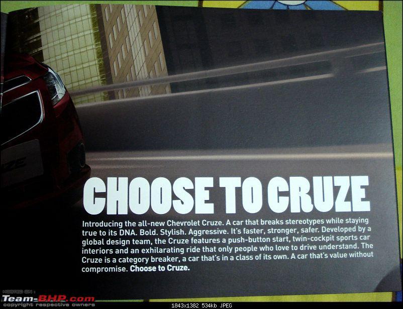 Chevrolet Cruze LTZ 2.0 Diesel : Test Drive & Review-dsc03431.jpg