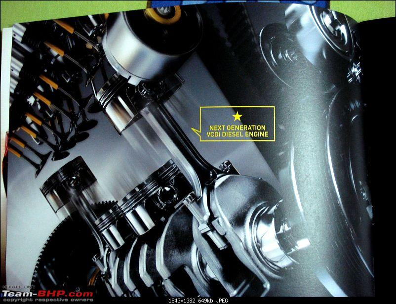Chevrolet Cruze LTZ 2.0 Diesel : TestDrive & Review-dsc03432.jpg