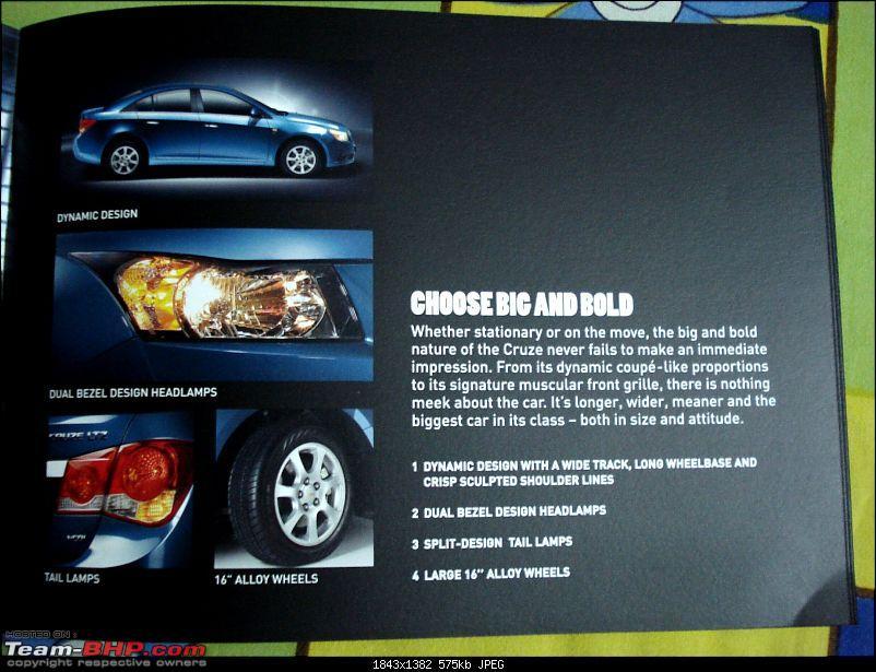 Chevrolet Cruze LTZ 2.0 Diesel : TestDrive & Review-dsc03435.jpg