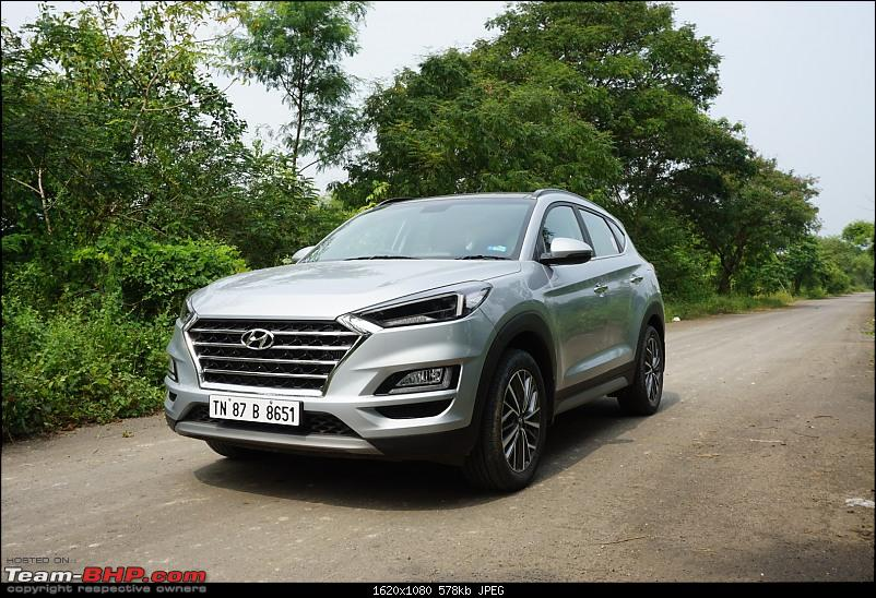 2020 Hyundai Tucson Facelift Review : 2.0L Diesel with 8-speed AT-dsc04692.jpg