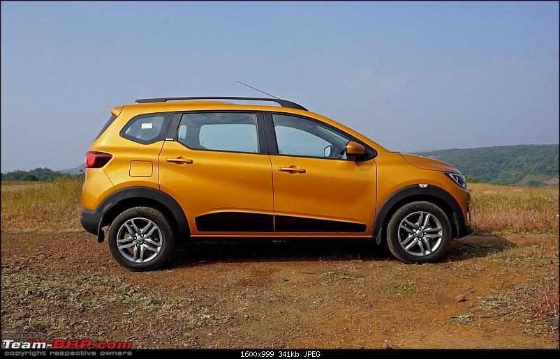 Renault Triber : Official Review-162913.jpg
