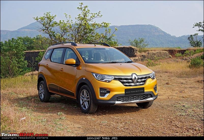Renault Triber : Official Review-162907.jpg