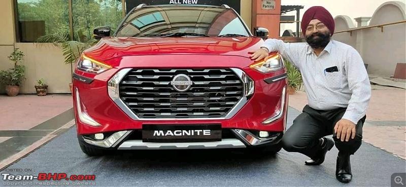 Nissan Magnite Review-img20201102wa0062.jpg