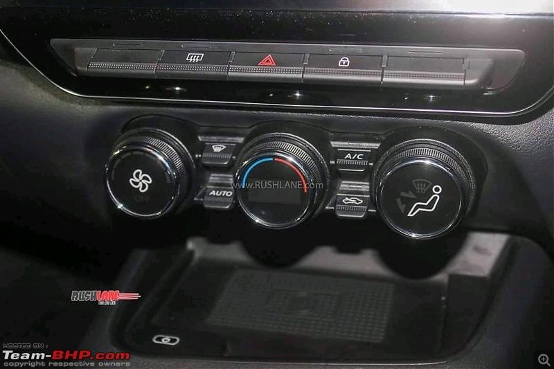Nissan Magnite Review-img20201102wa0059.jpg