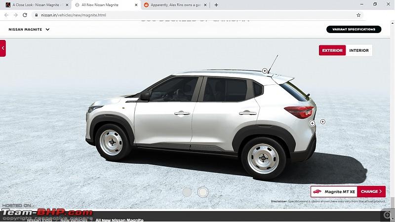 Nissan Magnite Review-white.jpg