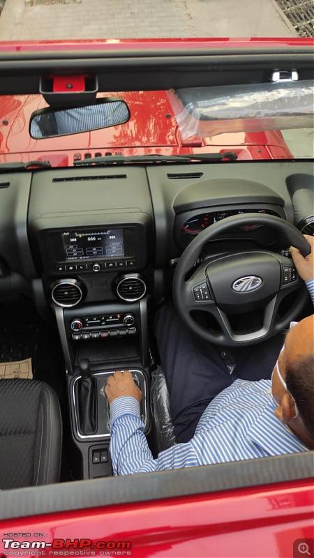 Mahindra Thar : Official Review-whatsapp-image-20201107-8.10.18-pm.jpeg