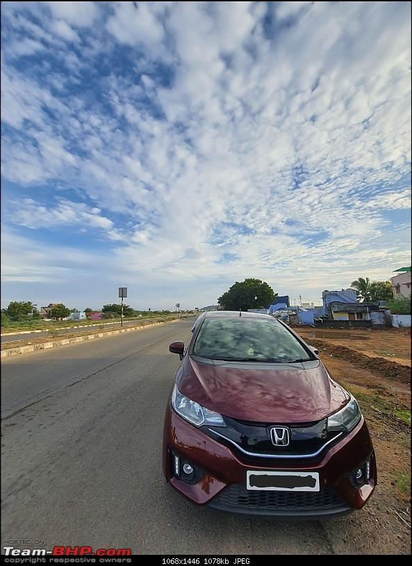 Honda Jazz : Official Review-screenshot_20201111101626_gallery.jpg
