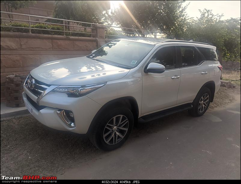 Toyota Fortuner : Official Review-pxl_20201118_030022535.mp.jpg