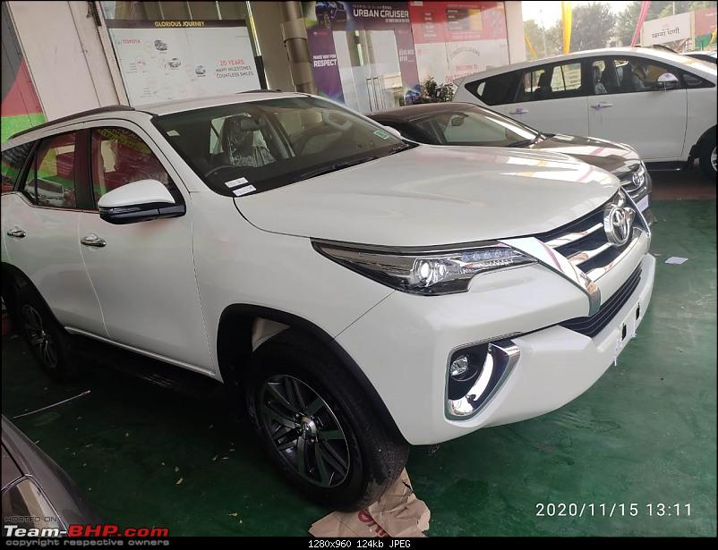 Toyota Fortuner : Official Review-img20201115wa0000.jpg