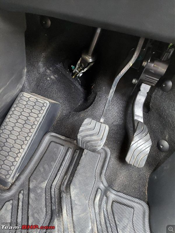 Nissan Magnite Review-126449258_839980303430280_7141282472404969583_o.jpg