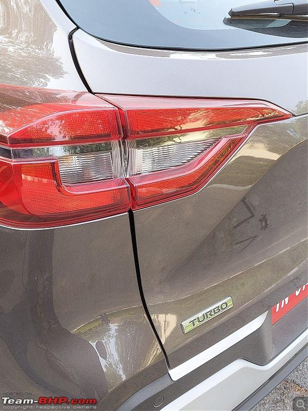 Nissan Magnite Review-126530699_839980326763611_7812599433420208923_o.jpg