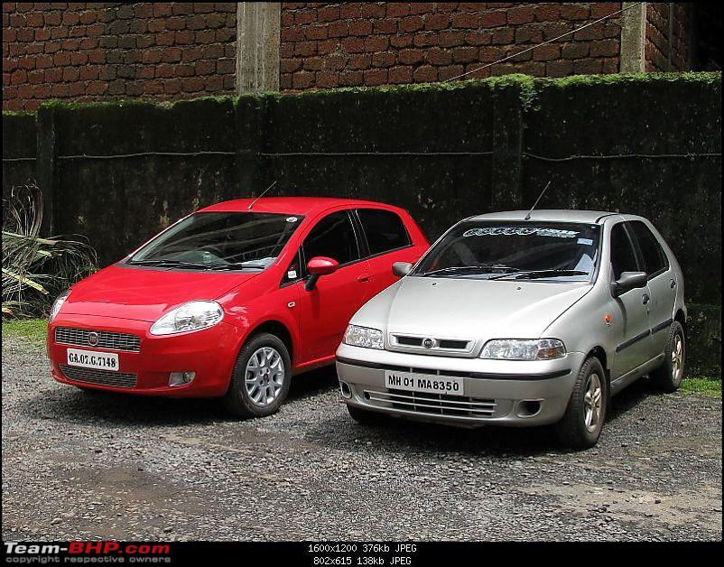 Fiat Grande Punto : Test Drive & Review-tn_img_3568.jpg