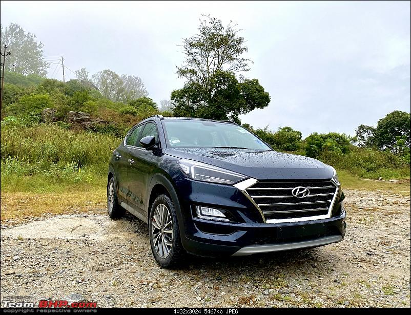 2020 Hyundai Tucson Facelift Review : 2.0L Diesel with 8-speed AT-28305c1df579429eae51198f508d6f63.jpeg