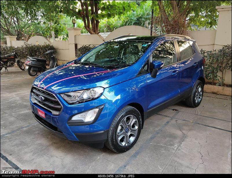 Ford EcoSport : Official Review-_img_000000_000000.jpg