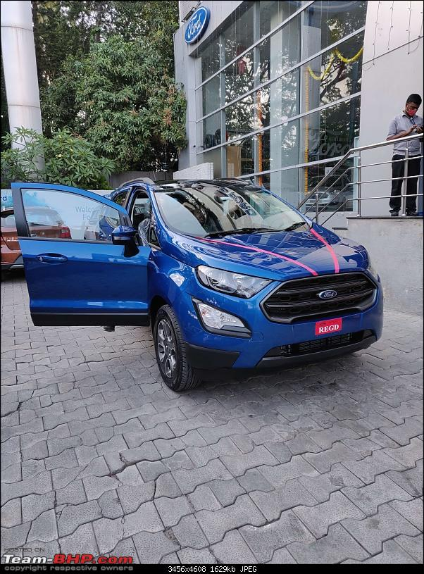 Ford EcoSport : Official Review-img_20201128_191442925.jpg