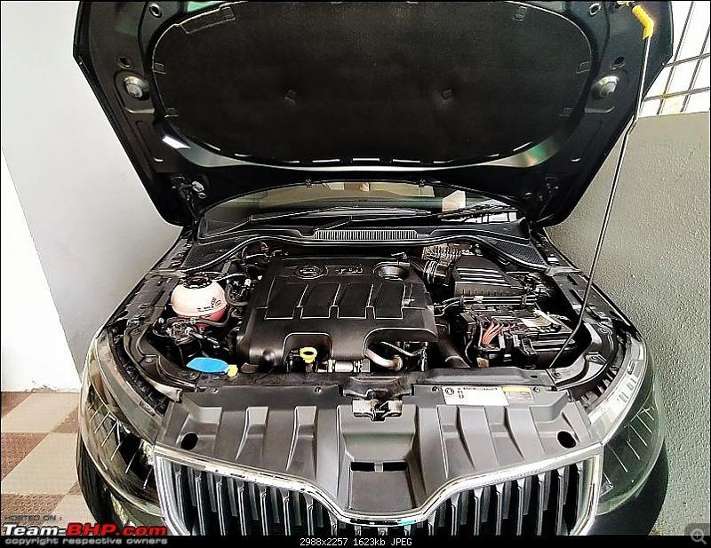 Skoda Rapid 1.0 TSI Petrol : Official Review-67913e7fc8334e968411a495964205b5.jpeg