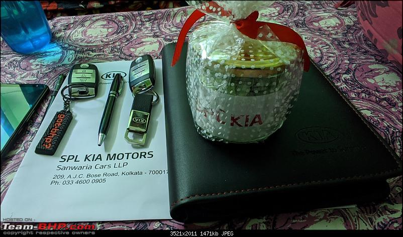 Kia Sonet : Official Review-gifts.jpg