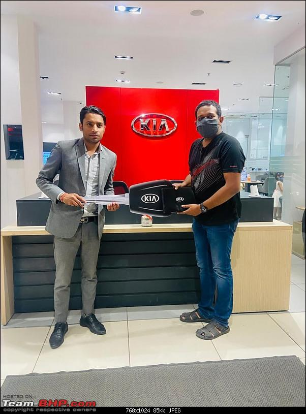 Kia Sonet : Official Review-yourstruly.jpeg