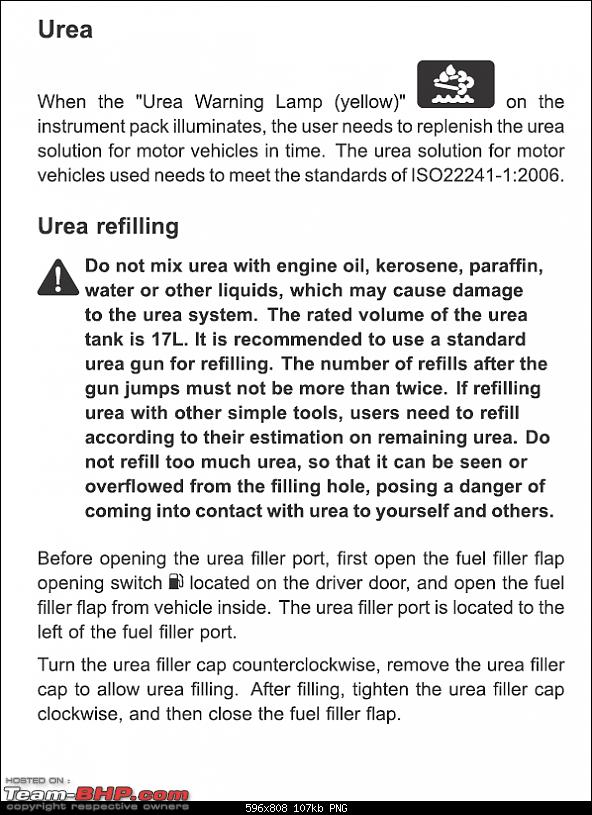MG Gloster : Official Review-urea_1.png