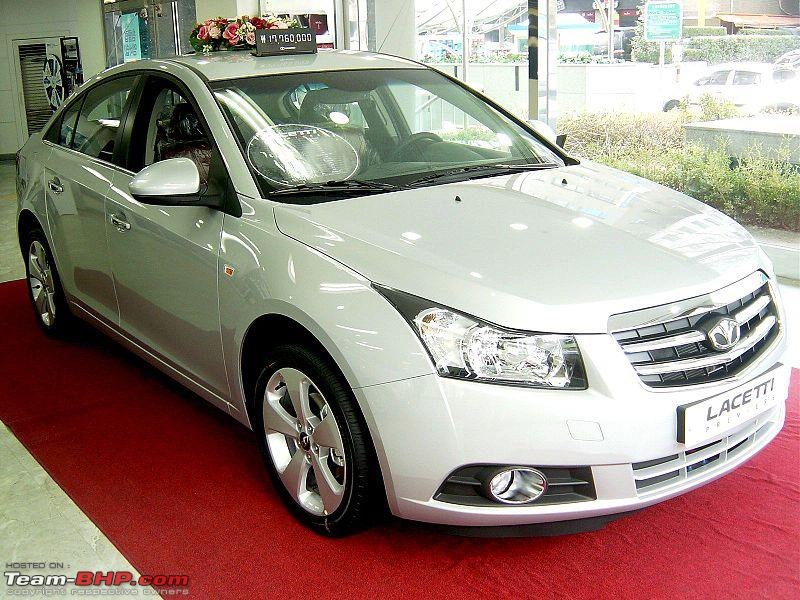Name:  800pxLACETTI_PREMIERE.jpg