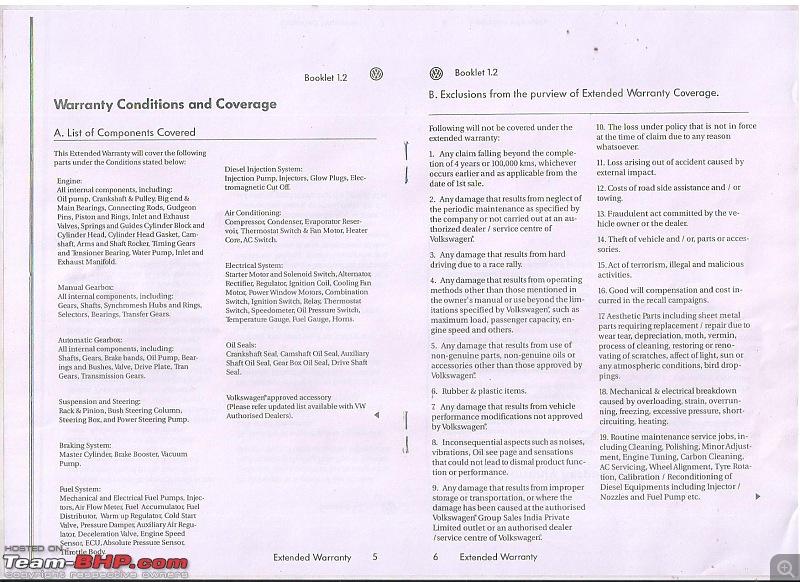 Volkswagen Vento : Test Drive & Review-vw-warranty-tnc-1.jpg