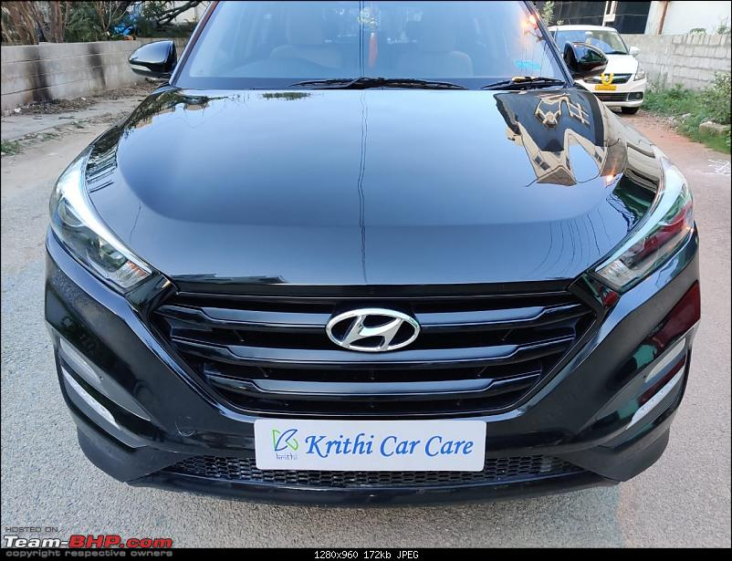 2020 Hyundai Tucson Facelift Review : 2.0L Diesel with 8-speed AT-tucson_allblack_front1.jpg