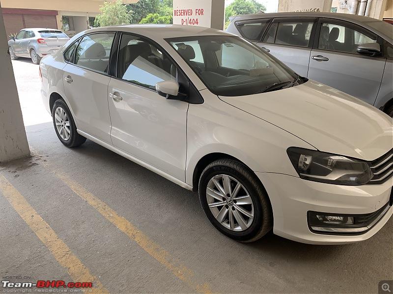 Volkswagen Vento : Test Drive & Review-img_5872.jpg