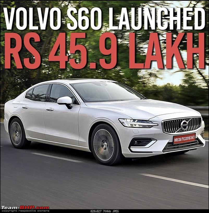 Volvo S60 : Official Review-8aff08fd5c2346a3ba0451ecb793bbd0.jpeg