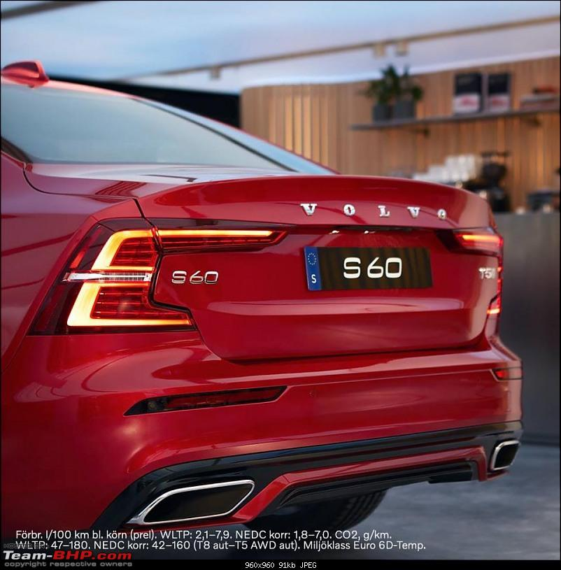 Volvo S60 : Official Review-download-47.jpg
