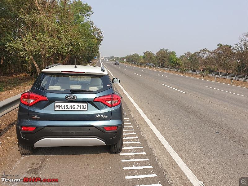 Mahindra XUV300 Petrol Automatic (AMT) Review-x.jpg