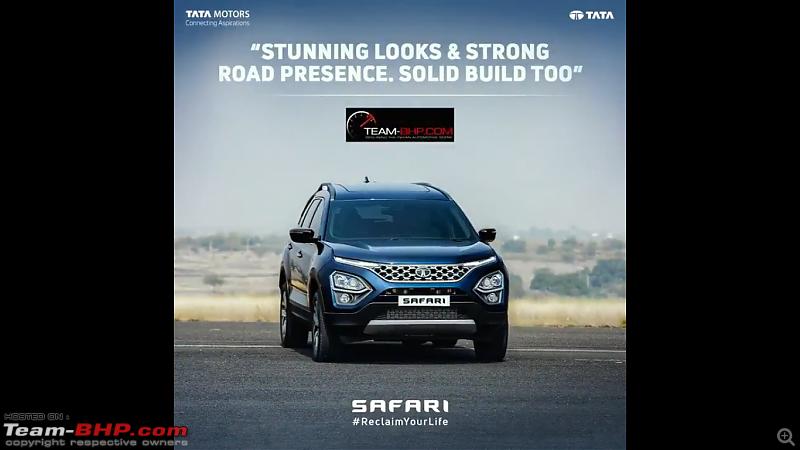 2021 Tata Safari Review-screenshot-20210211-22.33.41.png