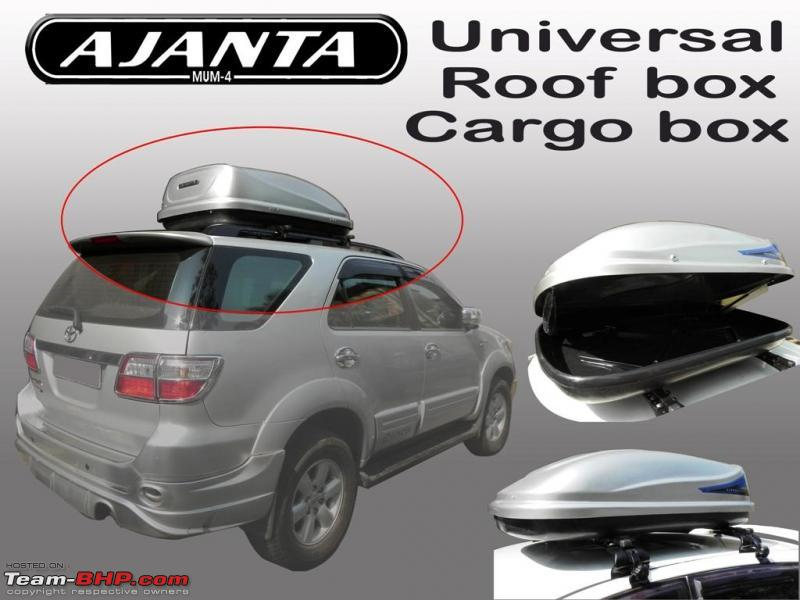 Name:  ajantaroofboxcargoboxfortunerroofboxuniversalcaraccessories.191192741_std.jpg