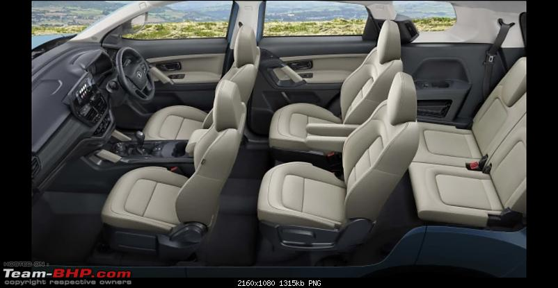 2021 Tata Safari Review-screenshot_20210222130615.png