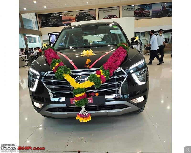 Hyundai Creta : Official Review-img_20210110_200932_145.jpg