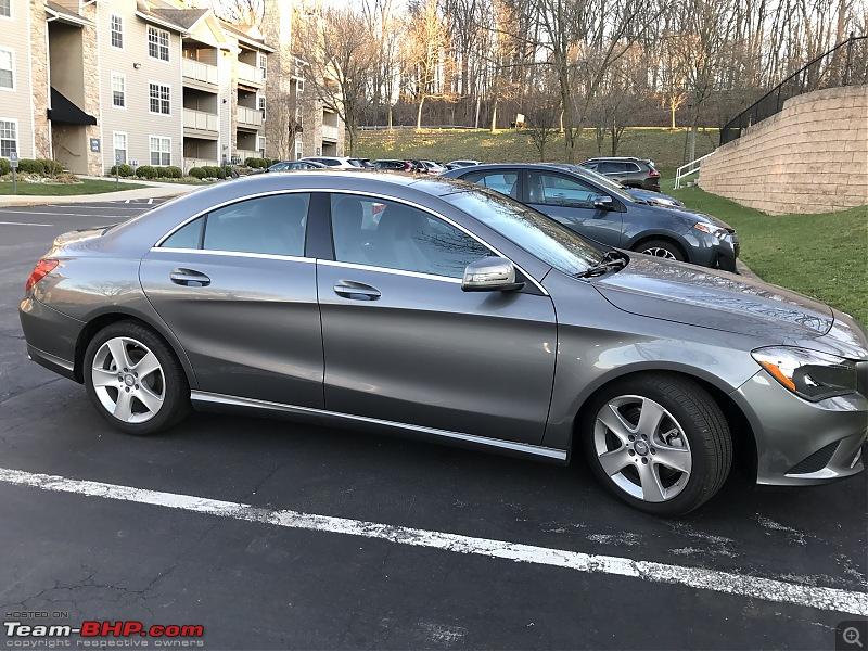 Mercedes CLA-Class : Official Review-img0023.jpg