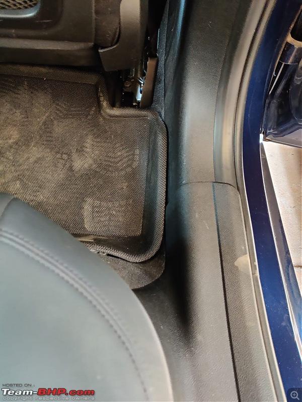 BMW 3-Series Gran Limousine Review (Long Wheelbase)-door-sill.jpeg