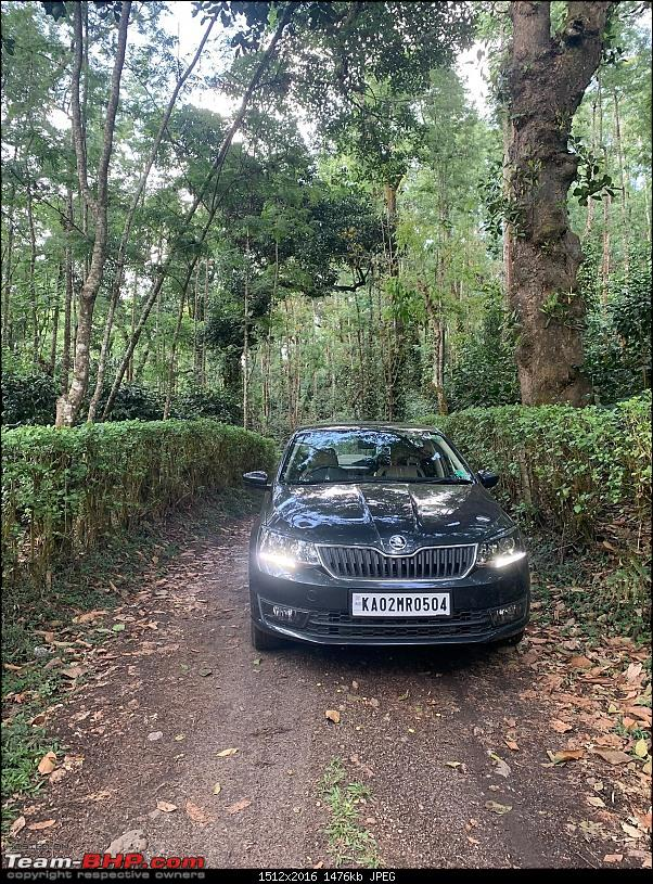 Skoda Rapid 1.0 TSI Petrol : Official Review-out5.jpg
